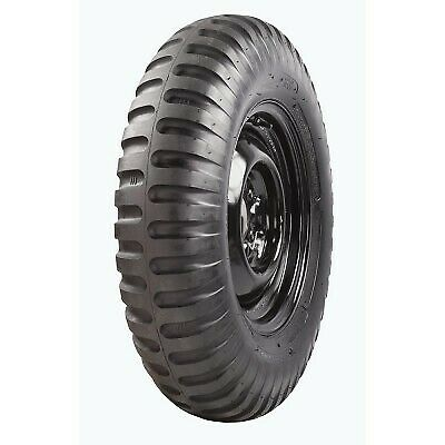$733.96 • Buy 4 Specialty Tires Of America Sta Military Ndcc  - 7.00-15 Tires 70015 7.00 1 15