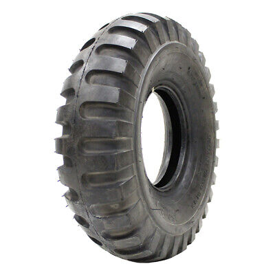 $368.49 • Buy 1 New Specialty Tires Of America Sta Military Ndt  - 9.00-16 Tires 90016 9.00 1