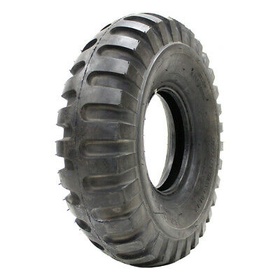 $1473.96 • Buy 4 New Specialty Tires Of America Sta Military Ndt  - 9.00-16 Tires 90016 9.00 1