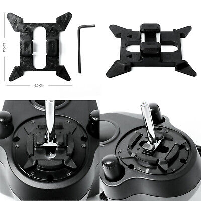 AU26.98 • Buy Gear Shifter Sequential Adapter Parts For Logitech G920 G27 G29 Steering Wheel