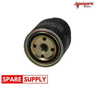 AU36.90 • Buy Fuel Filter For Nissan Japanparts Fc-190s