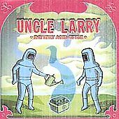 $14.99 • Buy Uncle Larry - Battery Acid Style * Used - Very Good Cd
