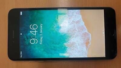 AU300 • Buy IPhone 6S Plus Space Grey In Great Condition 64GB Unlocked