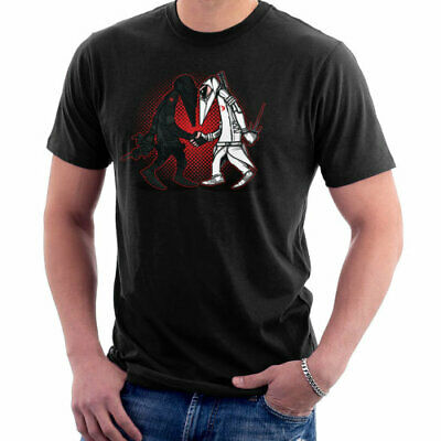 $ CDN26.23 • Buy New SPY Vs SPY T Shirt Funny Birthday Cotton Tee Vintage Gift Men Women