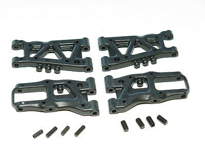 Xy300200 Xray 2019 Specs T4f Touring Car Front And Rear A-arms • 25.53£