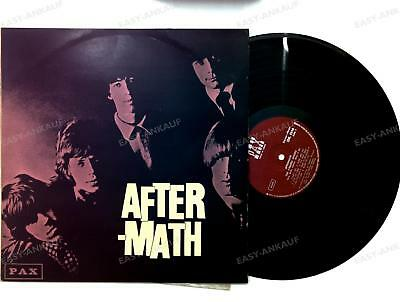 £12.99 • Buy The Rolling Stones -Aftermath Israel LP ´