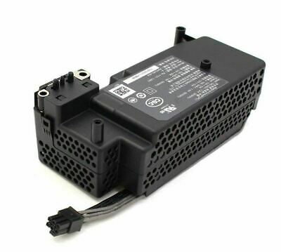 $12.99 • Buy  Xbox One S Power Supply AC Adapter PA-1131-13MX/N15-120P1A Original Tested Unit