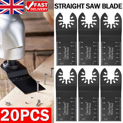 £14.99 • Buy 700 X 500mm Magnetic Whiteboard Drawing Board & Eraser Dry Wipe Office Notice
