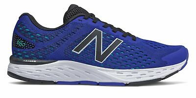AU150 • Buy New Balance 680v6 Men's Running Shoes