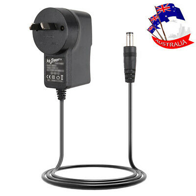 AU17.09 • Buy AU 9V Power Supply Adapter For Boss Pedals DD3 PSA-120S ME-50 ME-70 ME-80 ME-20