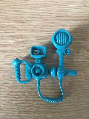 Chap Mei Spare Part Accessories Underwater Camera Divers Swimmers Sea Ocean  • 4.99£