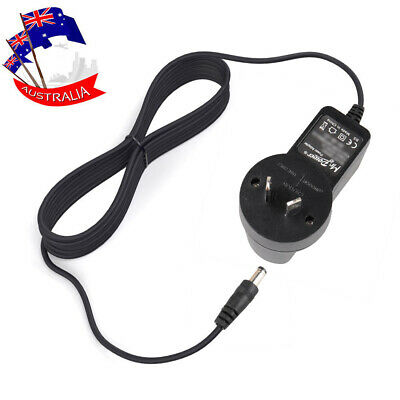 AU17.09 • Buy AU Plug DC 9V Power Supply Adapter Cable For ROLAND MICRO CUBE RX Amplifier Amp
