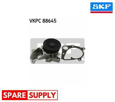 Water Pump For Bmw Skf Vkpc 88645 • 72.90£