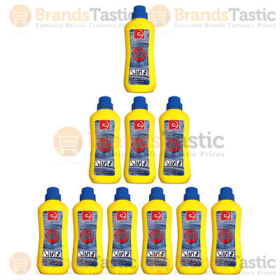 £4.99 • Buy Caustic Soda With Drain Cleaner Heavy Duty Sink Unblock Degreaser 500g