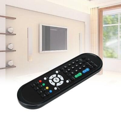 Universal Remote Control Replacement For SHARP LCD TV GA608WJSA Smart TV • 5.51£