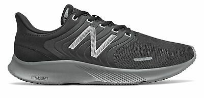 AU100 • Buy New Balance 068 Men's Shoes