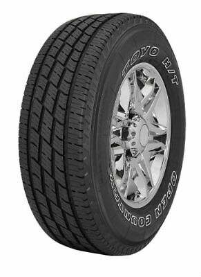 $425.48 • Buy 4 New Toyo Open Country H/t Ii  - 235x75r15 Tires 2357515 235 75 15