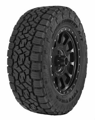 $640.68 • Buy 4 New Toyo Open Country A/t Iii  - 255x65r16 Tires 2556516 255 65 16