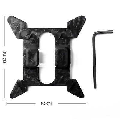 AU29.43 • Buy For Logitech G920 G27 G29 Steering Wheel Gear Shifter Sequential Adapter Part