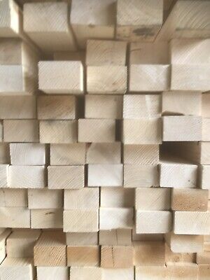 3x2 Carcassing Smooth70x45 Mm 2.5 Long £3.50.   Other  Lengths Available • 3.50£