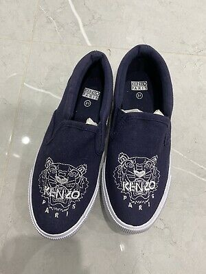 AU40 • Buy Kenzo Kids Shoes