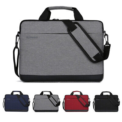 Cover Laptop Handbag Shoulder Bag Laptop Sleeve Case For HP Dell Lenovo • 13.39£