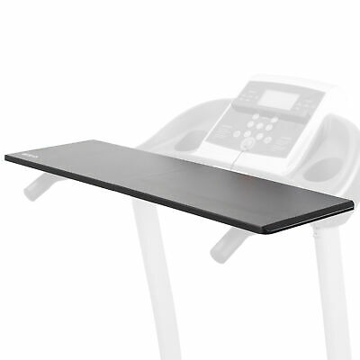 AU55.19 • Buy USED VIVO Universal Laptop Treadmill Desk Attachment, Notebook Stand