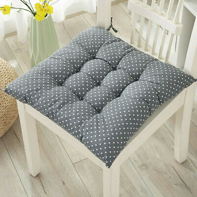 AU20.99 • Buy Indoor/Outdoor Garden Patio Home Office Sofa Chair Seat Soft Cushion