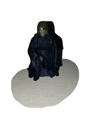 $ CDN50.20 • Buy Hot Toys MMS478 1/6 Star Wars Obi-Wan Kenobi - Hologram Figure Anakin SkyWalker
