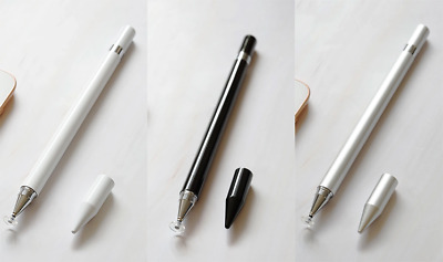 £4.99 • Buy  Universal Touch Screen Pen Stylus For IPhone IPad Samsung PDA Phone Tablet