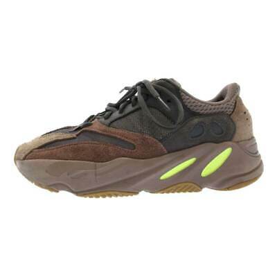 $ CDN336.28 • Buy Adidas YEEZY BOOST 700 MAUVE EE9614 Easy Boost Mauve Low Cut Sneakers US9