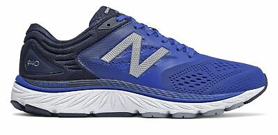 AU230 • Buy New Balance 940v4 Men's Shoes
