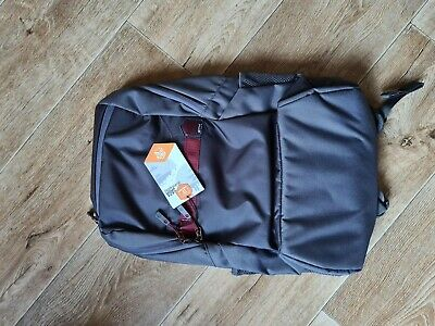 Backpack 15  Saga 20l Laptop Bag By STM • 25£
