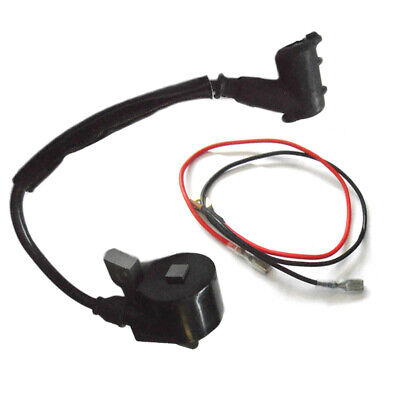 Ignition Coil Module For STIHL 066 046 MS460 Chainsaw Spare Tool Parts Accessory • 10.01£
