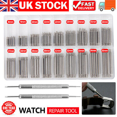 Double Sided Satin Ribbon 10mm 25 Metre Reel Or By The Metre in Rustic Orange