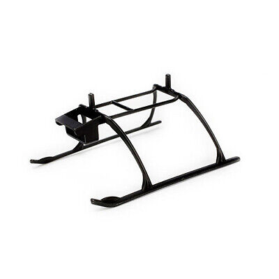 Blade MSR X Landing Skid And Battery Mount BLH3204 MSRX • 2.90£