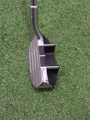 AU54.99 • Buy Retco BUMP N RUN CP5 LEFT HAND Short Game CHIPPER - Lower Your Score Today !!