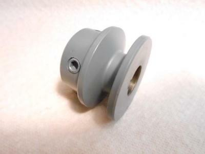 AU54.29 • Buy 4 Groove Step Pulley, 2, 2.5, 3.5, 4  Dia. 3/4  Bore (photo Incorrect)