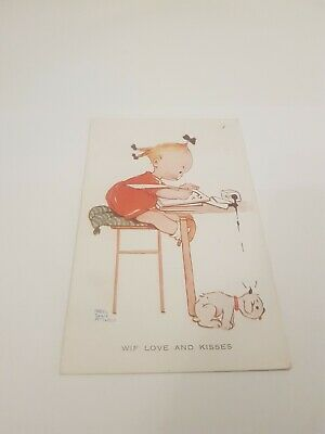 £2.99 • Buy Mabel Lucie Atwell Postcard.      L/840
