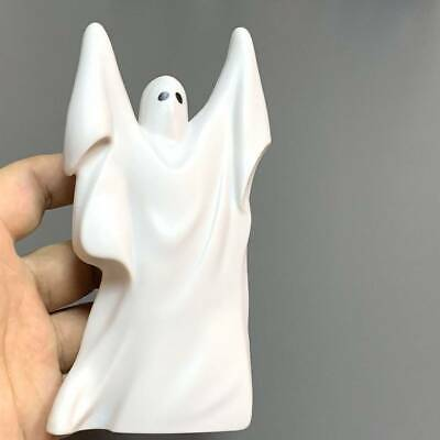 £7.60 • Buy 5  Scooby-Doo The Ghost Figure Hanna-Barbers From From Haunter Mansion Toy U3K