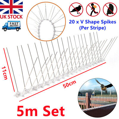 UK 360°Adjustable Folding Laptop Notebook Cooling Desk Table Sofa Stand Bed Tray • 14.59£