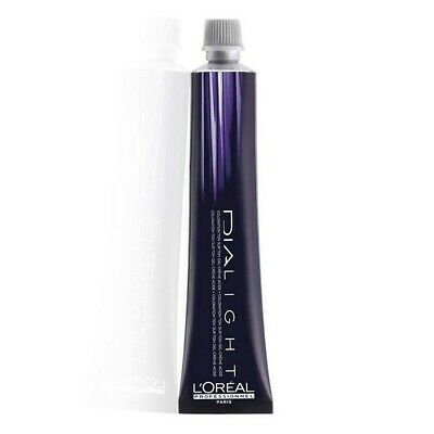 Loreal Dialight Various Shades 50ml Old Style Packaging • 5.25£