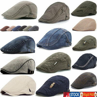 Flat Cap 1 99 Dealsan