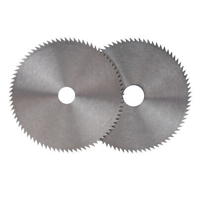 £4.74 • Buy Mini 110mm TCT Circular Saw Blade Disc Wood Cutting 4inch Fits For Angle Grinder
