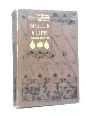 Shell Life (Edward Step - 1901) (ID:48089) • 16.99£