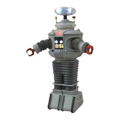 AU99.95 • Buy Lost In Space - B-9 Electronic Robot