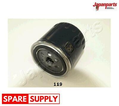 AU31.34 • Buy Oil Filter For Infiniti Nissan Japanparts Fo-119s