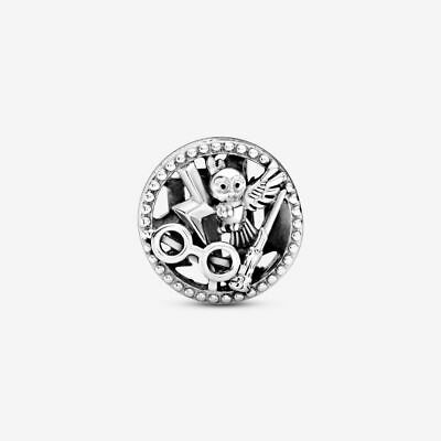 New Harry Potter Collection Charms Pandora Genuine 925 Sterling Silver Charm • 16.49£