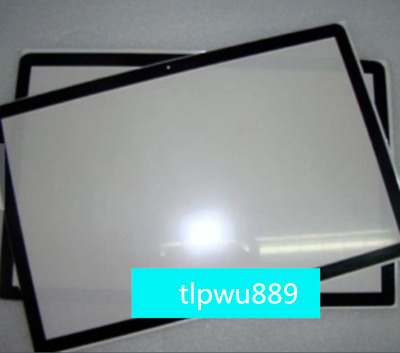 $15.35 • Buy NEW OEM LCD LED Screen Glass For MacBook Pro 15  A1286 2008 2009 2010 11 12 T1