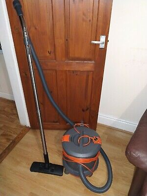 Vax VCT-01 Commercial Vacuum Cleaner • 50£